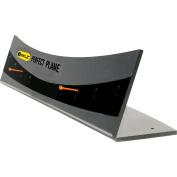 SKLZ Perfect Plane - Swing Plane Training Board