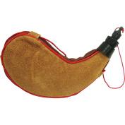 Stansport 2-Litre Bota Wine Bag