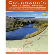 Raymond C. Rumpf & Son Colorado's Best Fishing Waters