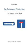 Evolution Und Zivilisation [GER]