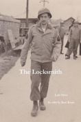 The Locksmith [FRE]