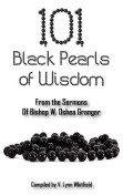 101 Black Pearls of Wisdom