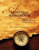 A Spiritual Handbook