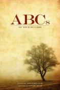 ABCs of Your Success
