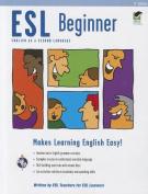ESL Beginner, 3rd Ed.