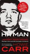Hitman: The Untold Story of Johnny Martorano