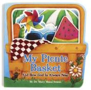 My Picnic Basket