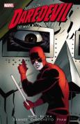 Daredevil, Volume 3