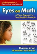 Eyes on Math