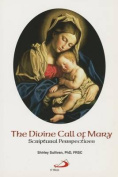 The Divine Call of Mary