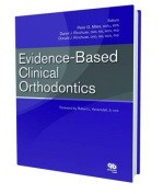 Evidence-based Clinical Orthodontics