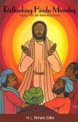 Rethinking Hindu Ministry