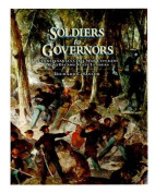 Soldiers to Governors