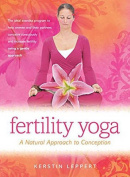 Fertility Yoga
