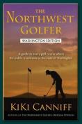 The Northwest Golfer; Washington Edition