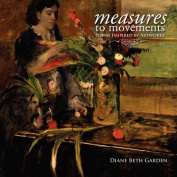 Measures to Movements