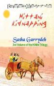 Mittani Kidnapping