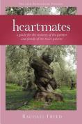 Heartmates
