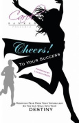 Cheers! To Your Success