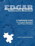 Education Department General Administrative Regulations