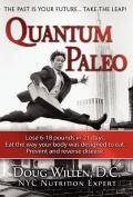 Quantum Paleo
