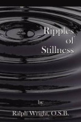 Ripples of Stillness