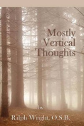 Vertical Thoughts