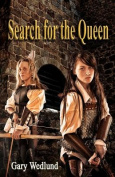 Search for the Queen