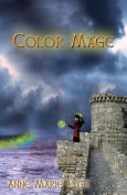 Color Mage