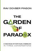 The Garden of Paradox