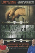 Gangster Redemption
