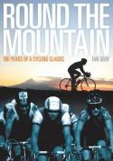 Round the Mountain