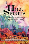 Hill Spirits