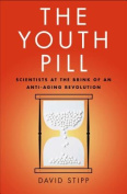 The Youth Pill