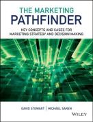 The Marketing Pathfinder