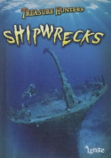 Shipwrecks (Ignite
