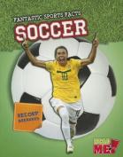 Soccer (Read Me!
