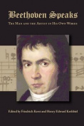 Beethoven Speaks