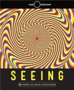 Seeing: An Exploratorium Book