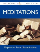 Meditations - The Original Classic Edition