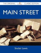 Main Street - The Original Classic Edition