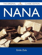 Nana - The Original Classic Edition