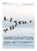 Immigration and Settlement