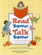 Read Together, Talk Together Program Guide Revised 2006c