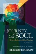 Journey of Your Soul