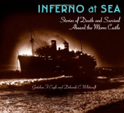 Inferno at Sea
