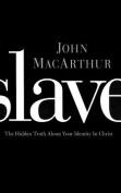 Slave [Large Print]
