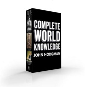 Complete World Knowledge