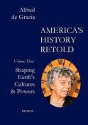 America's History Retold