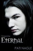 Eternal: Immortal Series